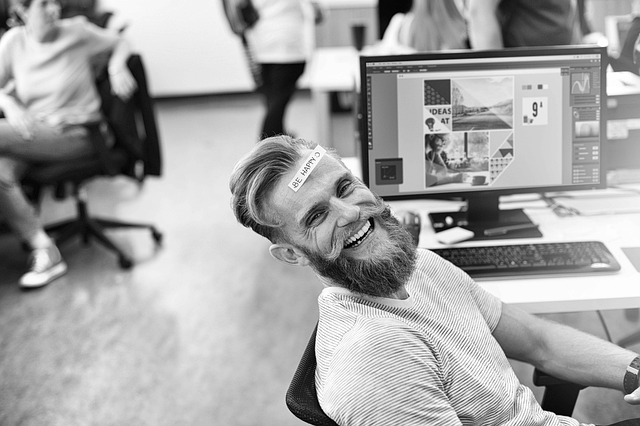 Positive Workplace Culture and Employee Engagement